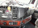 2003 Volvo VLN770