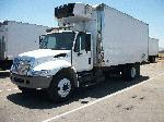 2007 International 4300 20 FOOT BOX $49,950.00 - S_Picture_001.jpg